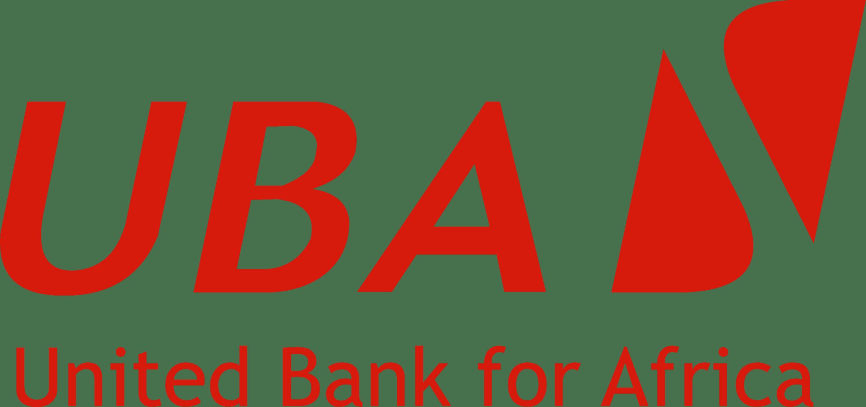 Send Money To Nigeria Transfer Ria Wiring Guatemala Pay In Via